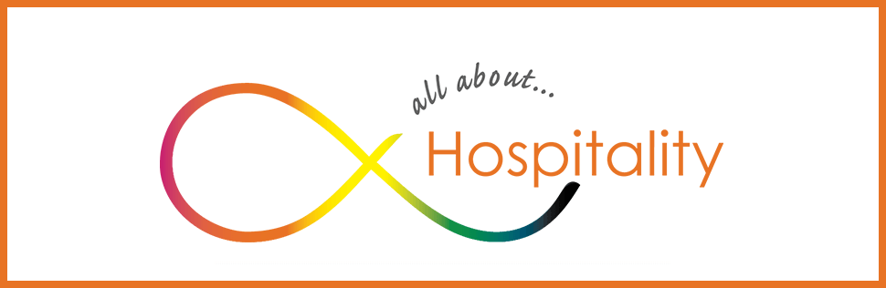 all about   Hospitality • Optimal HR Group